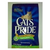 Oil-Dri C01220 CatPride20LB Cat Litter