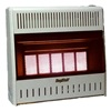World Mktg Of America/Import KWN323 5PL30K Gas Wall Heater