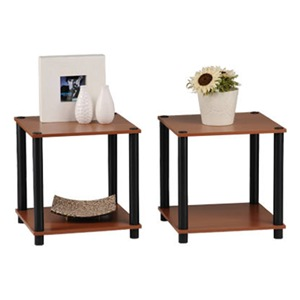 Momentum Furnishings Llc PBF-0293-303