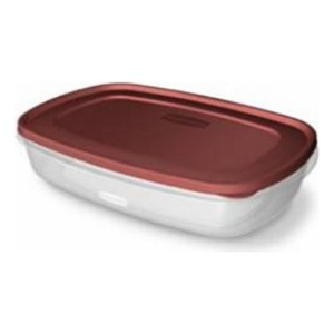 Rubbermaid Inc 1777163