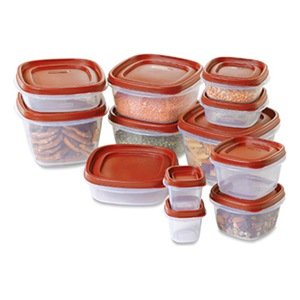 Rubbermaid 1779217