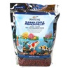 Mars Fishcare North America 181A 20OZ Pond Summer Pellet