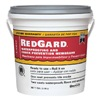 Custom Bldg Products LQWAF1-2 GAL Redgard WTRproofing, Pack of 2