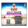 Procter & Gamble 23822 8CT XPWR Magic Eraser