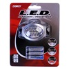 Dorcy International 41-2095 3AAA 10LED Headlight