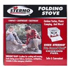 Sterno Group, The 50012 Sterno SGL Burner Stove