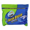 S C Johnson Wax 21548 12CTFlushable FreshBRSH