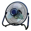 "Foshan Guanmei Electrical Co HVF9-RP WP 9"" Hi Velocity Fan"