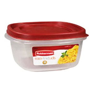 Rubbermaid Inc 1777087