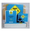 Marcom K0000989SM Electrical Safety Training, DVD
