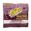Sqwincher 010372-BC Energy Chews, Black Cherry, 1 oz., PK12