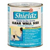 Zinsser & Co 02104 QT RTU Acry Wall Size