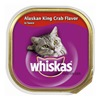 Mars Petcare Us Inc 25083 Whisk3.5OZ KinCrab Food