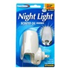 Personal Care Products Llc 92608-0 Night LGT Oil Warmer, Pack of 12