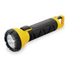 Rayovac I7LED6AA Flashlight, White Led
