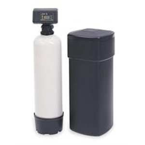 Water Softener Macclean 1001 Water Softener