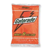 Gatorade 03968 Sports Drink Mix, Orange