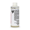 Wooster Products FLOOR PREP Preparation Compound