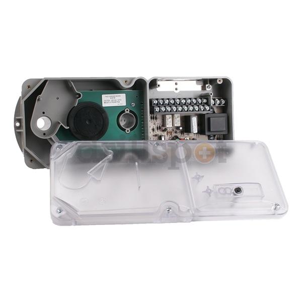 beam smoke detectors wiring smoke alarm circuit wiring