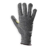Ansell 75-780 Cut Resistant Gloves, M