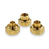 Bell &amp; Gossett UC-1/2S Flange, Bronze Union, Pk2
