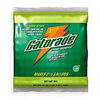 Gatorade 03969 Sports Drink Mix, Lemon-Lime
