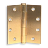 Battalion 4PA31 Hinge, 4 1/2 X 4 1/2 In