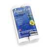 Aqua-Pure AP111H/C Cartridge, Filter, Pk2