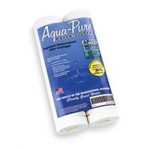 Aqua-Pure AP111H/C
