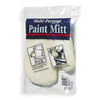 Wooster R044 Painting Mitt w/Thumb