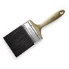 Wooster Z1310-4 Paint Brush, 4in.