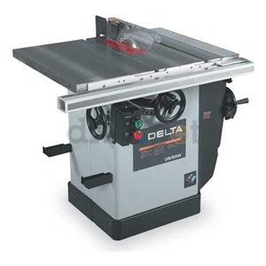 Delta Hybrid Table Saw Hybrid Table Saw Ts 1044h