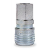 Dyna-Con D460 Coupler, Sleeve
