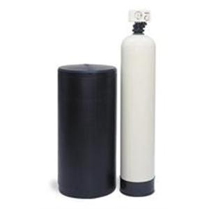 culligan reverse osmosis system manual