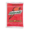 Gatorade 33690 Sports Drink Mix, Fruit Punch