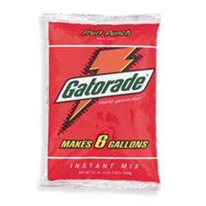 Gatorade 33690