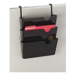 Rubbermaid 12853