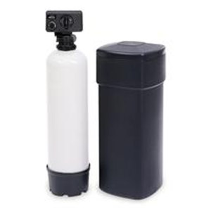 macclean water softener ns1001 manual