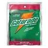 Gatorade 33665 Sports Drink Mix, Riptide Rush