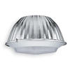Lithonia A26 U Reflector, HID Enclosed