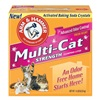 Church & Dwight Company 02286 28LB Multi Cat Litter