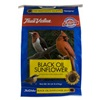 Red River Commodities, Inc. 50060 True Value 20 LB Sunflower Bird Seed