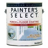 True Value Mfg Company UGF10-GL UGF-10 Painter's Select Gallon Gallon DGRYGLS Coating, Pack of 2