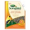 Scotts Song Bird 1025113 4 LB Finch/Bird Blend