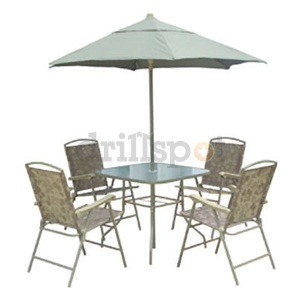 Furniture Outdoor Furniture Outdoor Seating Outdoor Chairs