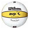 Wilson Team Sports WTH4670 AVP Replica Volleyball