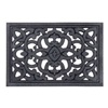 "Multy Industries Inc 5000033 24"" x 36"" Celtic Scroll Door Mat"