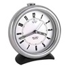 Nyl Holdings Llc/Westclox 10505 Big Ben Key Alarm Clock