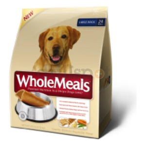 Mars Petcare Us Inc 27210