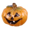 Golden Asia Solar Industrial C5111A Four Seasons Pumpkin Solar Light